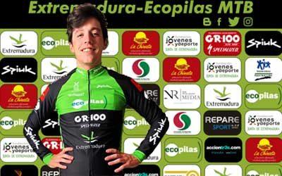 En el Extremadura-Ecopilas ya preparan el regreso a los entrenamientos pero con precaución