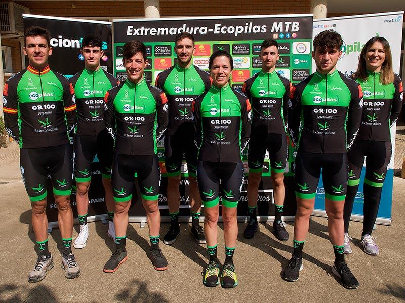 ExtremaduraEcopilasMTB2021_8 corredores
