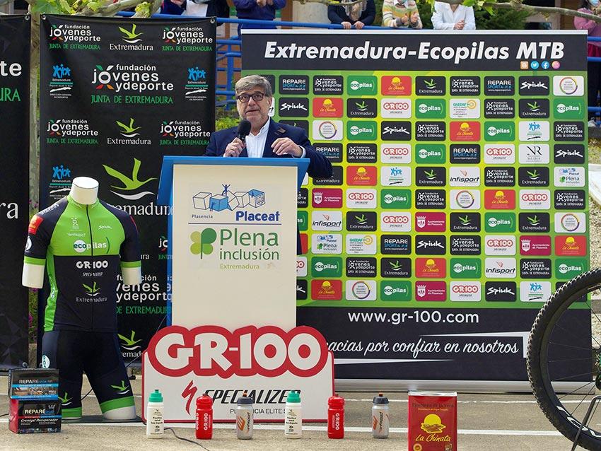 Jose Perez_presentacion ExtEcopilas2021